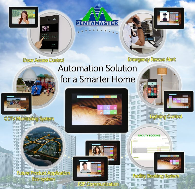 automation_solution_for_smarter_home